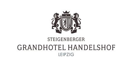Steigenberger-Grandhotel-Handelshof-Leipzig_Website_452x228cvRjdSoTHSaQW