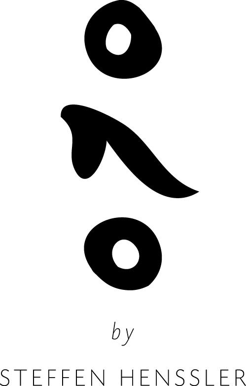 Logo_ono