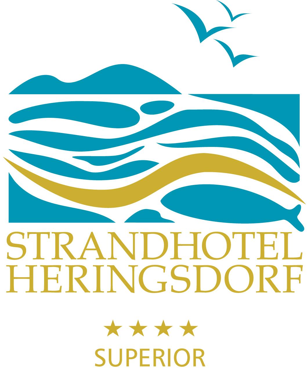 Logo-Strandhotel-Heringdorf_-superior_cmyk