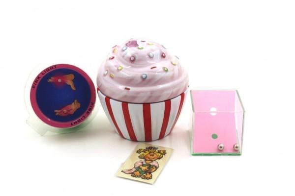 Happy Cake / Mädchen