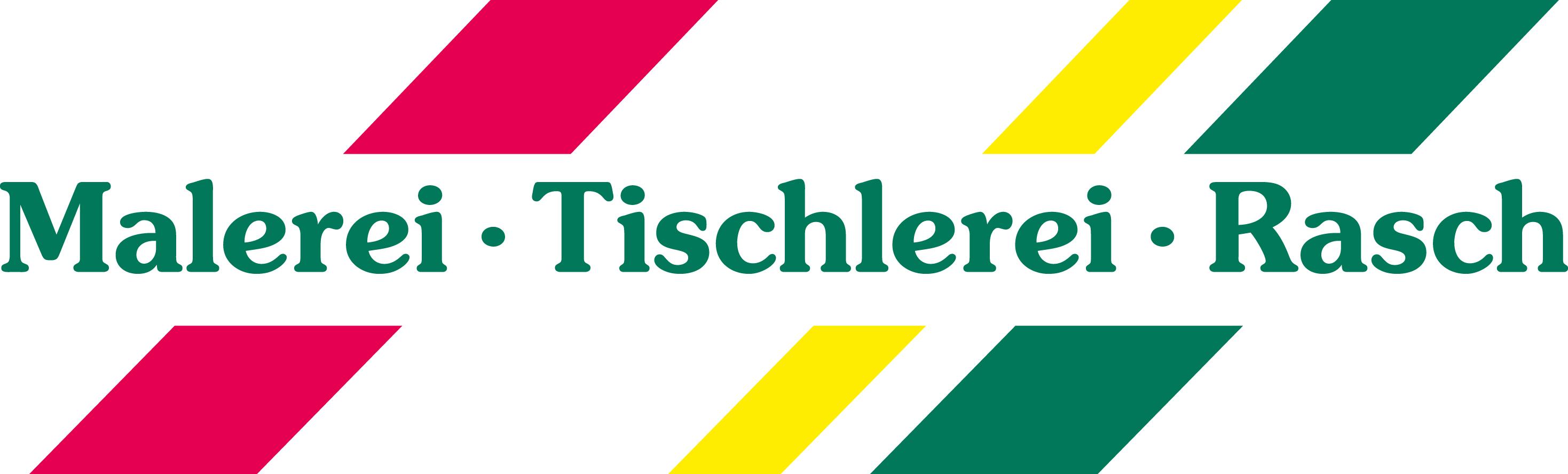 Logo-Jan-Rasch