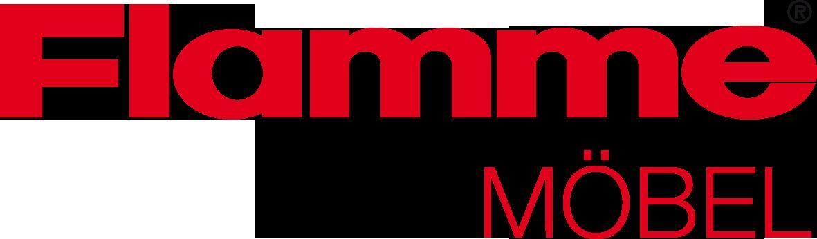 Flamme_moebel_logo