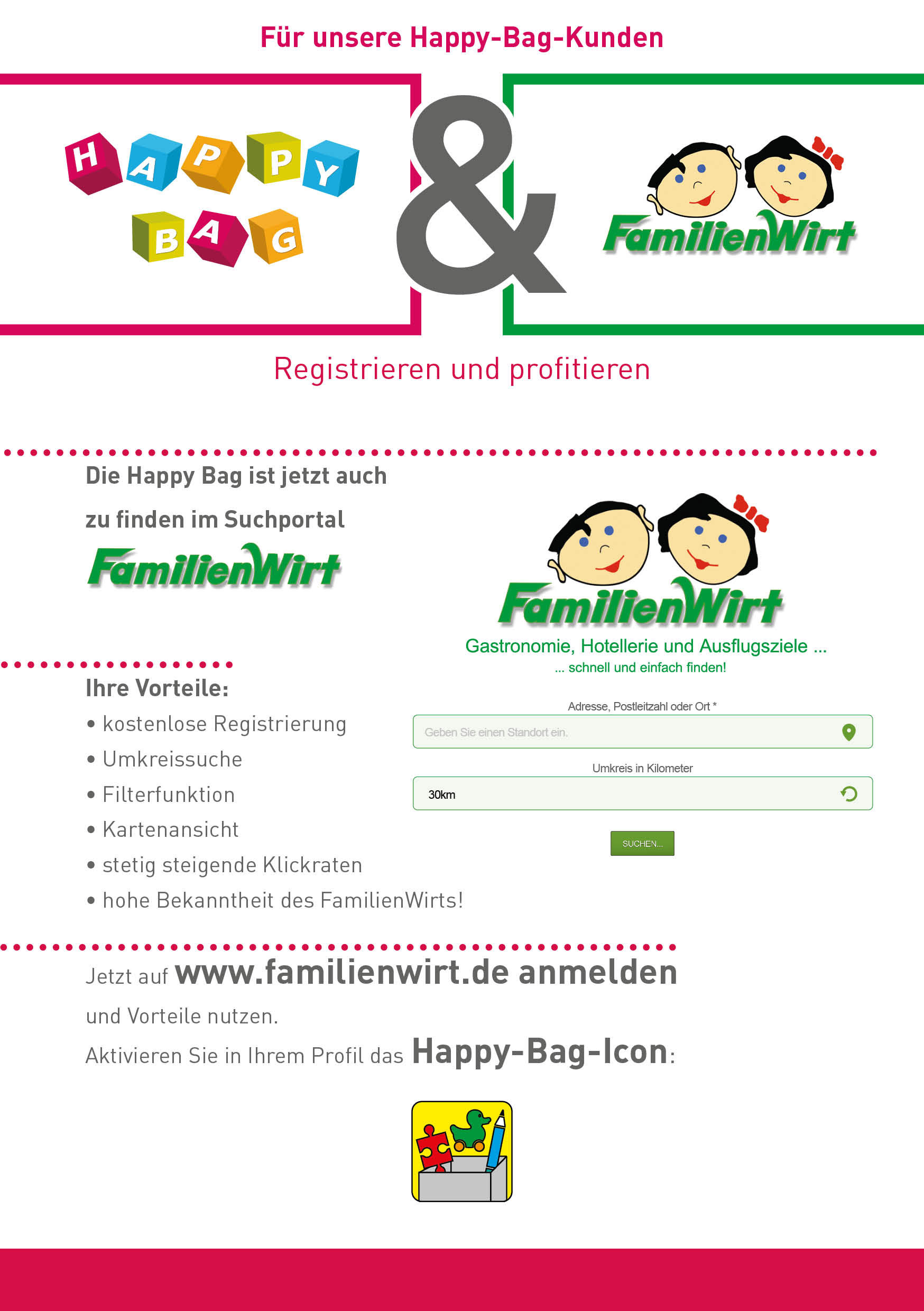 Flyer_Familienwirt_HappyBag_digital_final