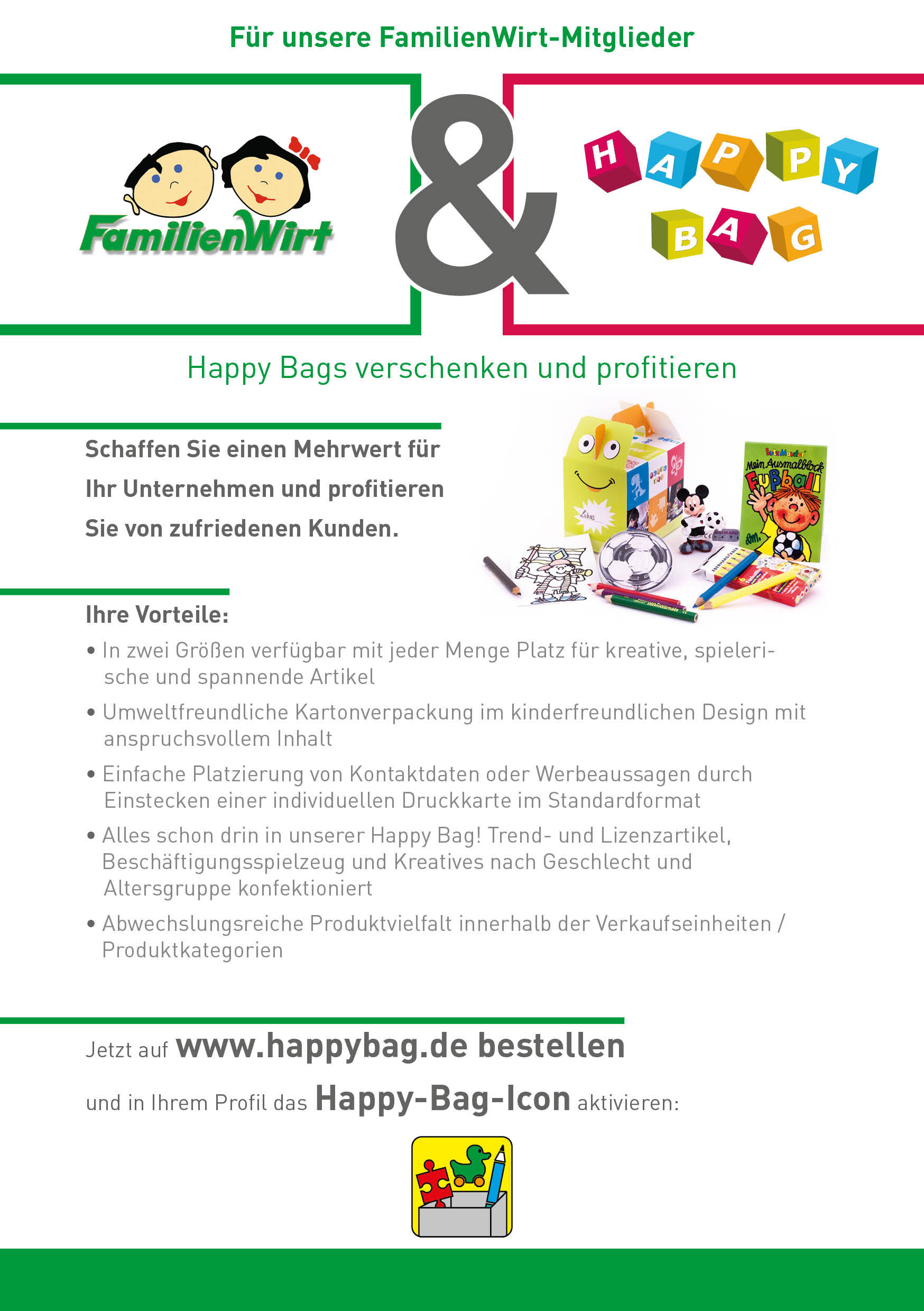 Flyer_Familienwirt_HappyBag_digital_final2