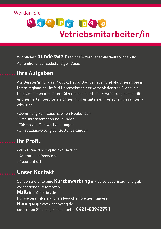 Niedlich Lebenslauf Neue Diplomierte Krankenschwester Ideen ...