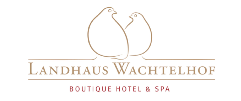 Logo_Wachtelhof1