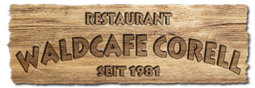 Waldcafe-Logo_360pix