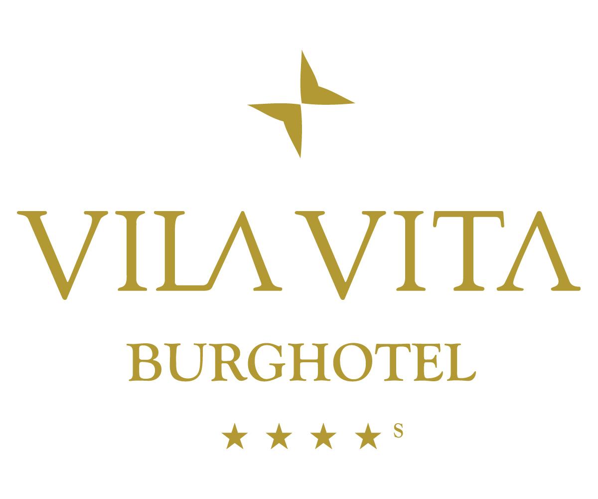 VVH_burghotel_gold_neu_4c