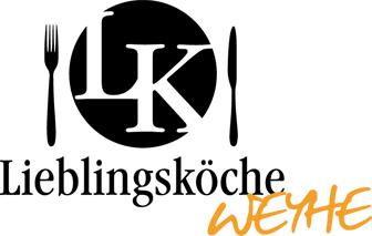 lieblingskoeche_weyhe_logo