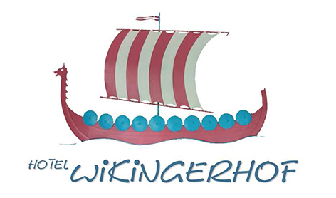 Logo-Wikingerschiff-4c_4cm