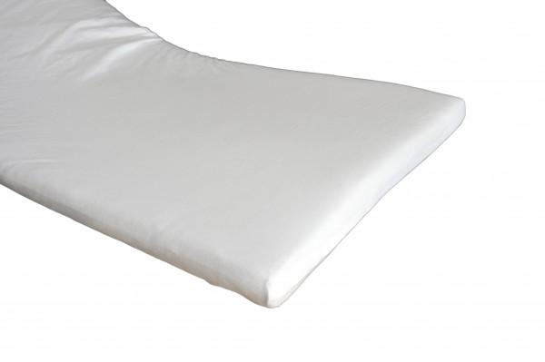 Matratze für Klappbett